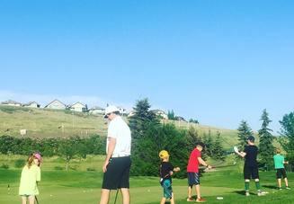 若者のゴルフ離れが叫
