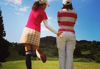 千葉の人気ゴルフコー