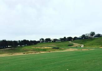 ゴルフのスコアカウン