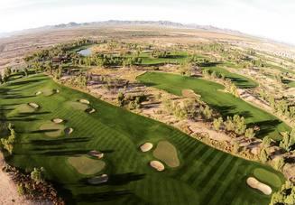ゴルフでの風が強い日