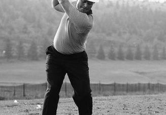 ゴルフの歴史を学ぶ!