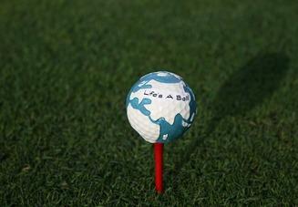 徹底比較!ゴルフボー