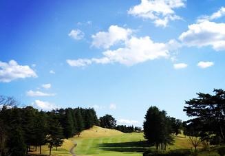 日本の多くのゴルフコ