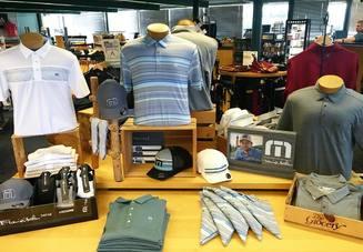ゴルフ通販する際のオ