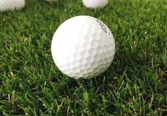 ゴルフ初心者は知って