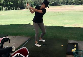 ゴルフを始める人必見