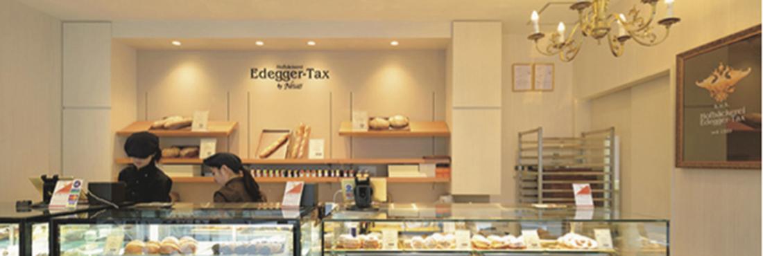 Edegger-Tax by Neues