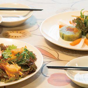 ベトナム料理好きがまず行くべき4軒はここ!