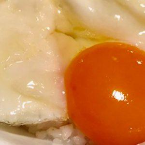 「味の違いに感動!すべての料理をワンランクアップさせる超濃厚な卵」~眞鍋かをりの『即決!2000円で美味しいお取り寄せ』 第11回~