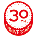 Hanako30周年プロジェクトチーム