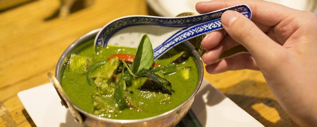 タイ料理や煮込み料理も!吉祥寺で味わえる「日本酒×○○」がおいしいお店