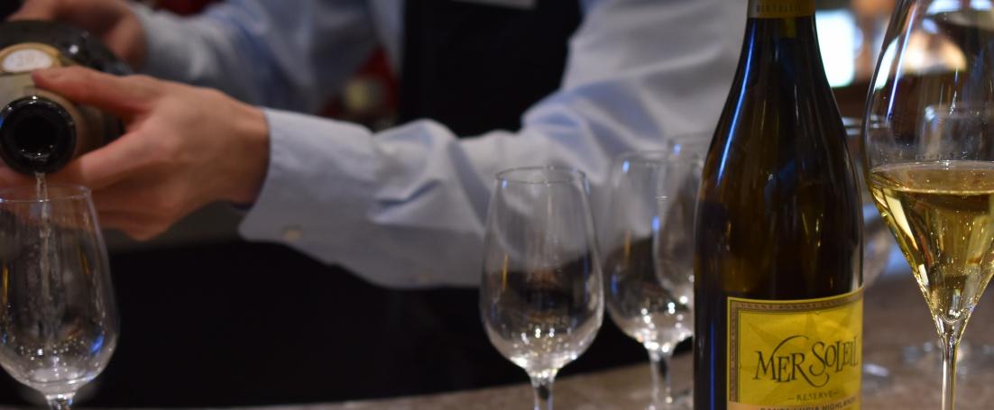 ワインをカフェ感覚で楽しめる!ワイン専門店〈エノテカ〉が3月3日(土)表参道ヒルズ店にニューオープン!