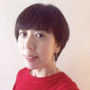 樋口 千春