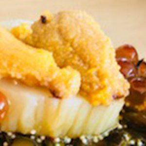 「三陸の海の幸をまるごといただく!うにの海宝漬」~眞鍋かをりの『即決!2000円で美味しいお取り寄せ』 第15回~