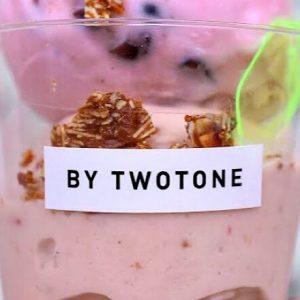 「ツートーン」の感性が吹き込まれた話題のニュースポット!〈EAT LIVES HOTEL CAFE COFFEE ICECREAM DELI & BAKE BY TWOTONE〉~カフェノハナシin KYOTO vol.16
