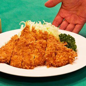 特別な日に行きたい。懐かしい味がここにある、とっておきの洋食店3選