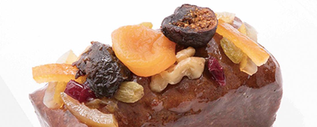 濃厚チョコやフルーツたっぷりも!東京都内でパウンドケーキが美味しいスイーツショップとは?