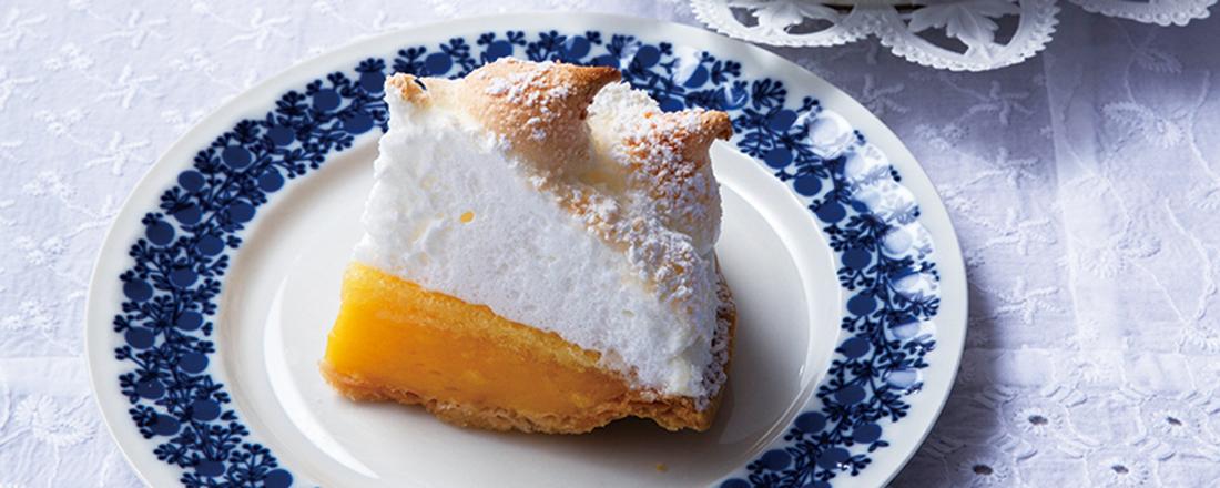 特別な日に、とっておきのご褒美ケーキを食べられる。都内人気店のおすすめケーキ3選