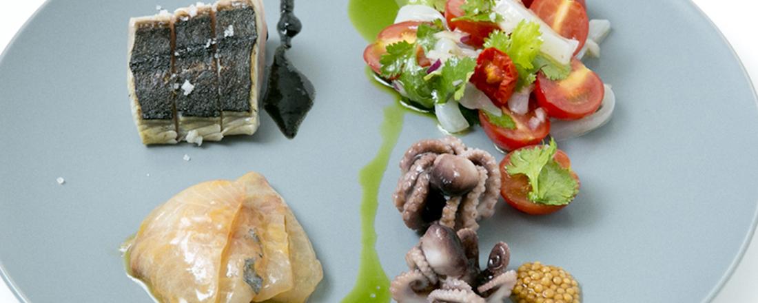 お店自慢のお刺身で一杯。女性にオススメの魚介が美味しいおしゃれなお店って?