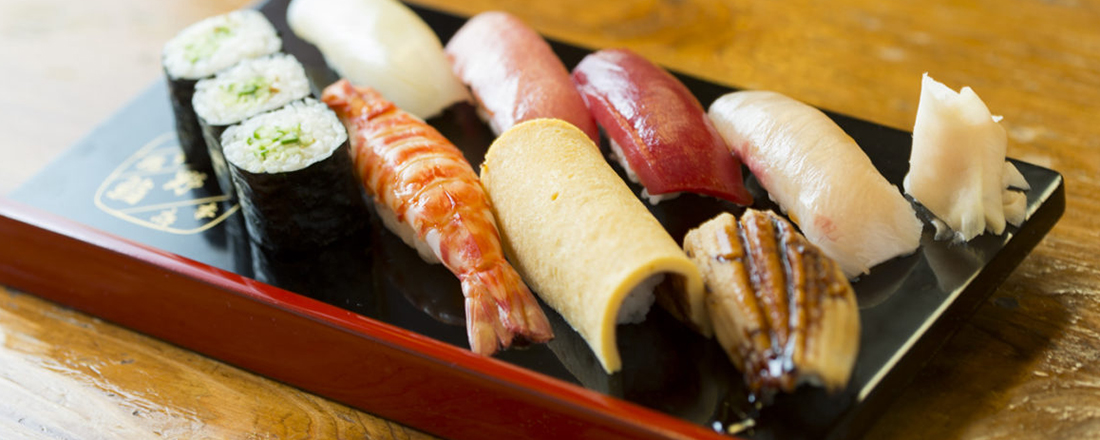 特別な日に、ご褒美に食べたい!東京でおすすめの贅沢グルメ3軒