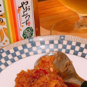 蟹の旨味を凝縮させた新感覚おつまみ「やおよろず かにのオリーブオイル漬け」 ~眞鍋かをりの『即決!2000円で美味しいお取り寄せ』第27回~