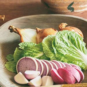 その土地ならではの最高な朝ごはんを。【京都】美味しい朝ごはんが食べられるおすすめ4軒