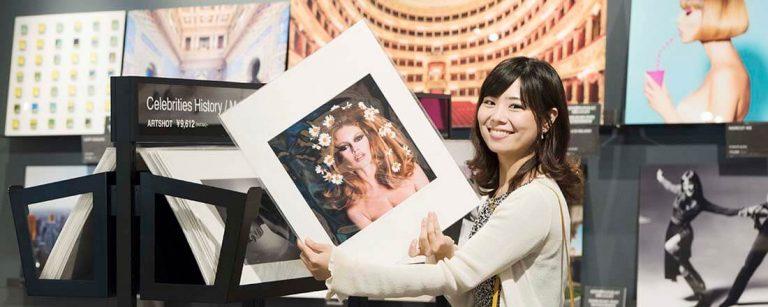 文化の街・日比谷に注目。〈東京ミッドタウン日比谷〉で音楽・アート・映画を全て満喫できる!