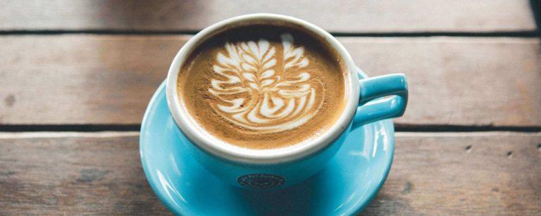 京都で行きたいとっておきカフェ。こだわりのおいしい一杯を味わえる人気コーヒー店3軒
