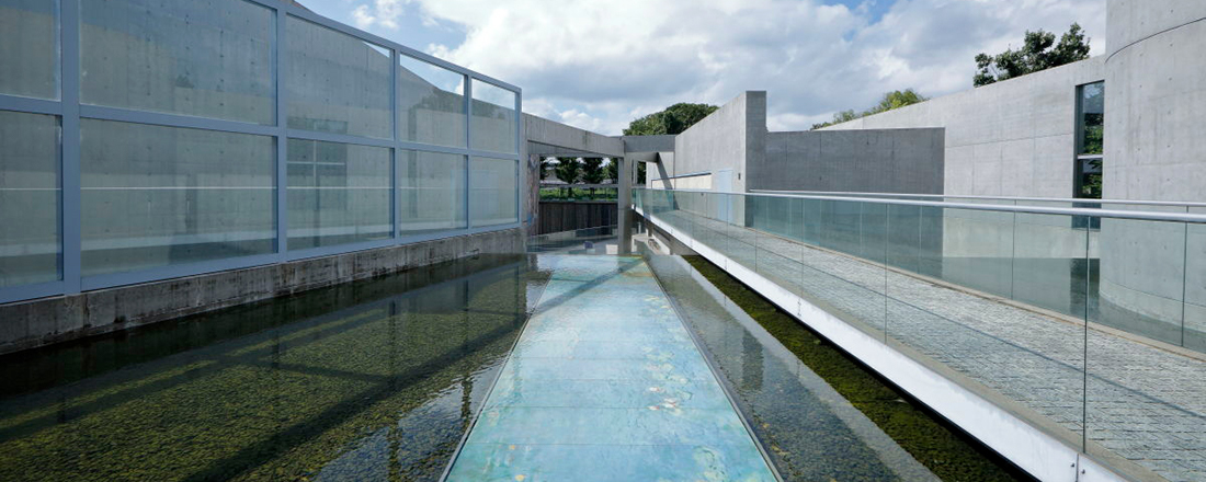 【京都】名建築×アートの融合を堪能!おすすめ美術館3選