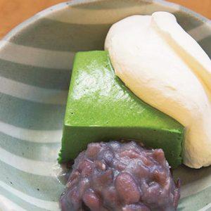 食べ歩きの休日に。スイーツはしごで楽しみたい、東京都内のおいしい甘味処3軒