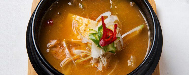 「辛くて美味しい」ならここで決まり!お肉も野菜もたっぷり楽しめる都内の人気韓国料理店とは?
