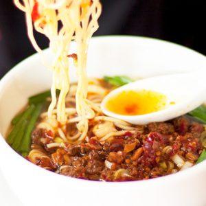 アジアン料理好き、必見!東京で食べられる本格派「台湾グルメ」4軒