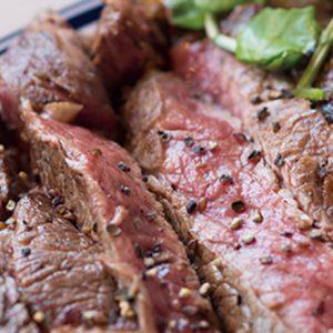 「筋トレ女子」におすすめ!ランチ、ディナーでがっつりお肉グルメが楽しめる美味しいお店。