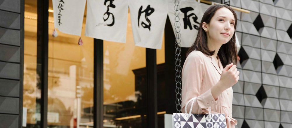 今話題の人気エリア〈ムロホン〉、日本橋1・2丁目の名店3軒へ。