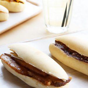 小豆島唯一の酒造が手掛ける!人気ベーカリー〈MORIKUNI BAKERY〉の絶品コッペパンとは?