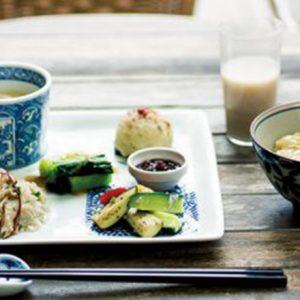 美味しい朝ごはんでパワーチャージ。【鎌倉】朝のおすすめカフェ・定食屋さん5軒