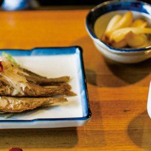 好きな人としっぽり呑みたい。【鎌倉】美味しい魚料理を堪能できる3軒