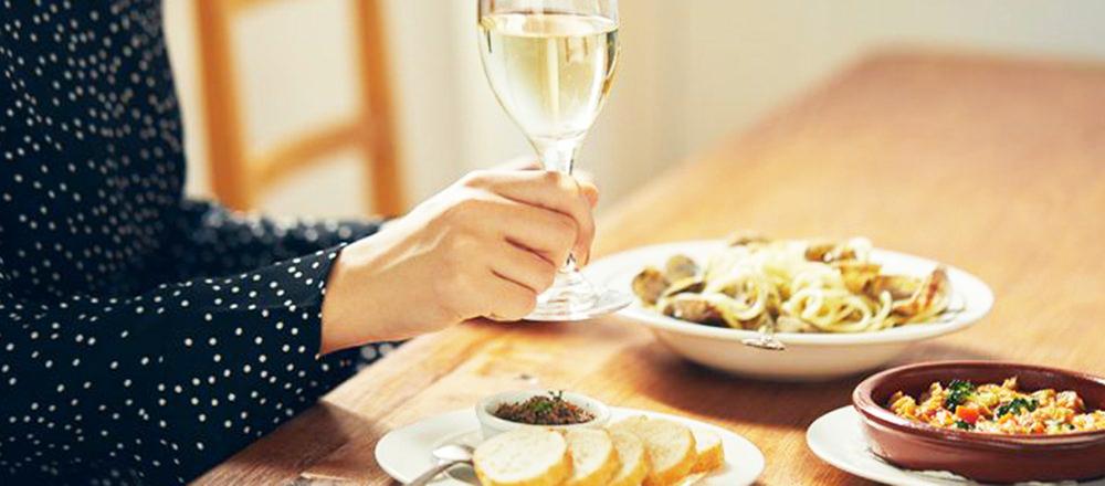 週末は昼飲みを楽しみたい!こだわりが詰まった料理も人気の都内ビストロ。