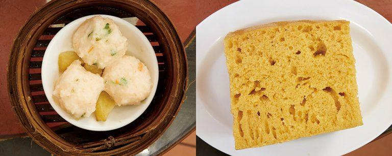 【香港】ローカルに愛される人気飲茶レストラン〈蓮香居〉、おすすめ点心16選をチェック!