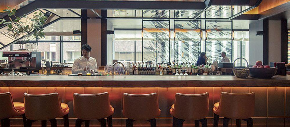 NAMIKI667 Bar & Lounge