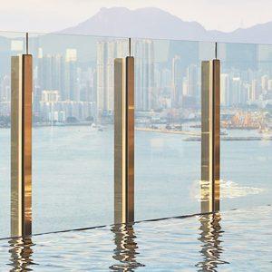 バカンスに欠かせない!【香港】プールが楽しめて高コスパなおすすめホテル3選