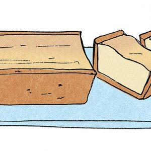 手土産にもおすすめ!都内人気店の濃厚な絶品チーズケーキとは?