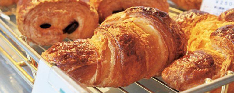 素材にこだわった手作りパンを求めて。【代官山】おしゃれベーカリー3軒