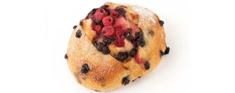 こだわりの自家製天然酵母パンが楽しめる!鎌倉・大町、由比ヶ浜のおすすめベーカリーとは?