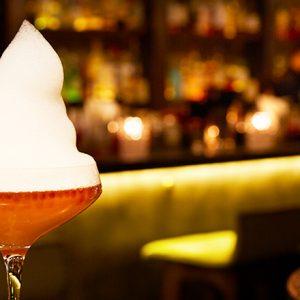 【香港】豊富なクラフトビールから話題の「ミクソロジーカクテル」まで。おしゃれな人気バー3軒