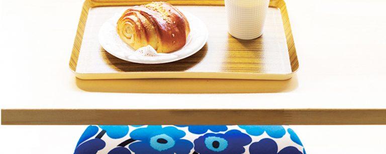 【神奈川】北欧パン、ノルウェースタイルの絶品ランチが味わえるカフェ・ベーカリー。
