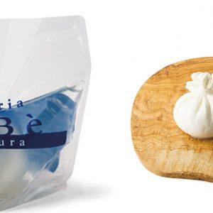 【鎌倉】ホームパーティーの手土産にも!絶品チーズ・パスタソースが買える人気グルメショップ3軒