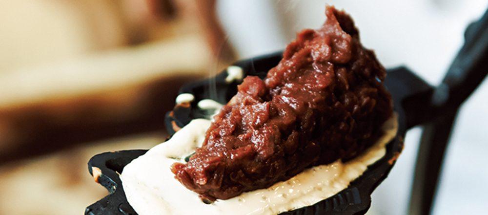 """【鎌倉】古都ならでは""""和の味""""をお持ち帰り!手土産におすすめのお弁当・和菓子とは?"""