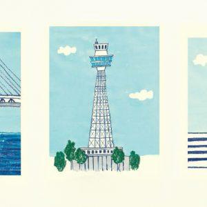 おすすめ夜景スポットも。ロマンティックな横浜を満喫できる、人気観光スポットとは?