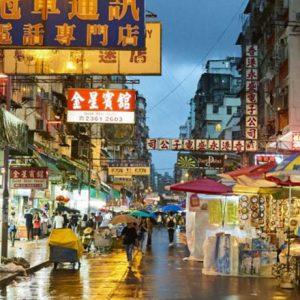 ローカルに人気!香港・深水埗のおすすめ観光スポット6選